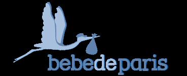 Bebedeparis Discount Code