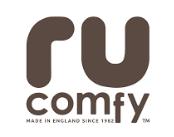 Ru Comfy Voucher Codes