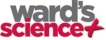 Ward's Natural Science Discount Code