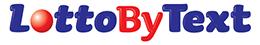 LottoByText Voucher Codes