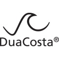 DuaCosta Voucher and Discount Codes
