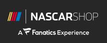 NASCARshop Discount Code