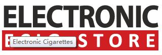 Electronic E-cig Store Discount Code