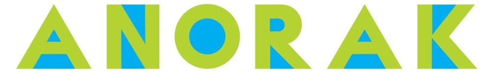Anorak Magazine Discount Codes & Deals