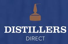 Distillers Direct Discount Codes & Deals