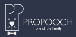Pro Pooch Discount Codes & Deals