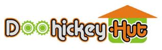 Doohickey Hut Discount Code