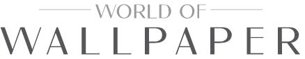 World of Wallpaper Discount Code