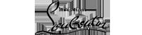 Christian Louboutin Shoes Discount Code