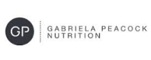 GP Nutrition Discount Code