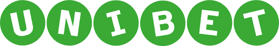 Unibet Promo Codes