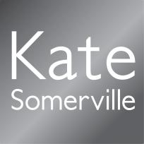 Kate Somerville Discount Codes & Vouchers