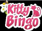 Kitty Bingo Promo codes & voucher codes