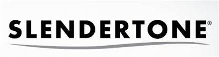 Slendertone Official Discount Code 2018