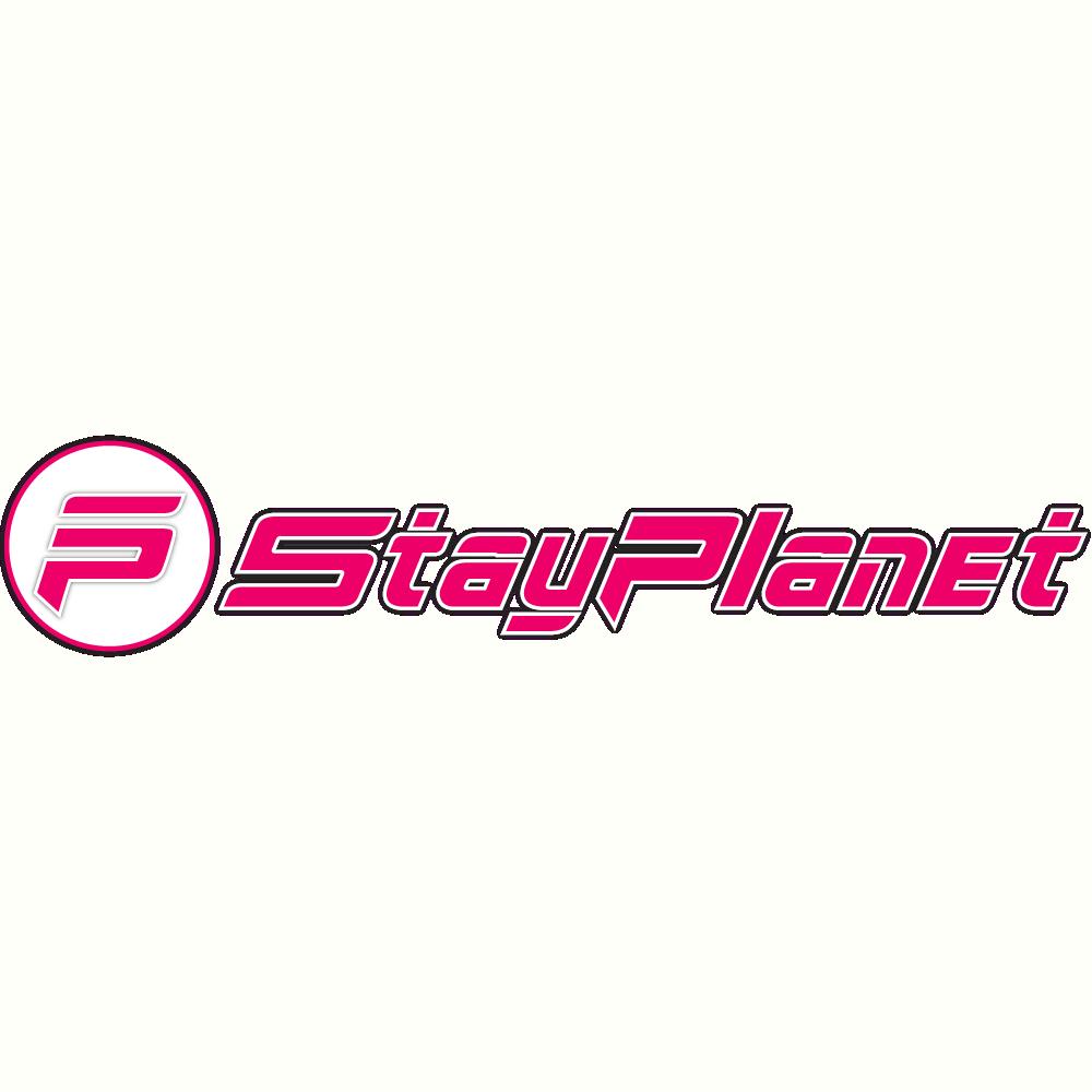 Stayplanet Discount Code