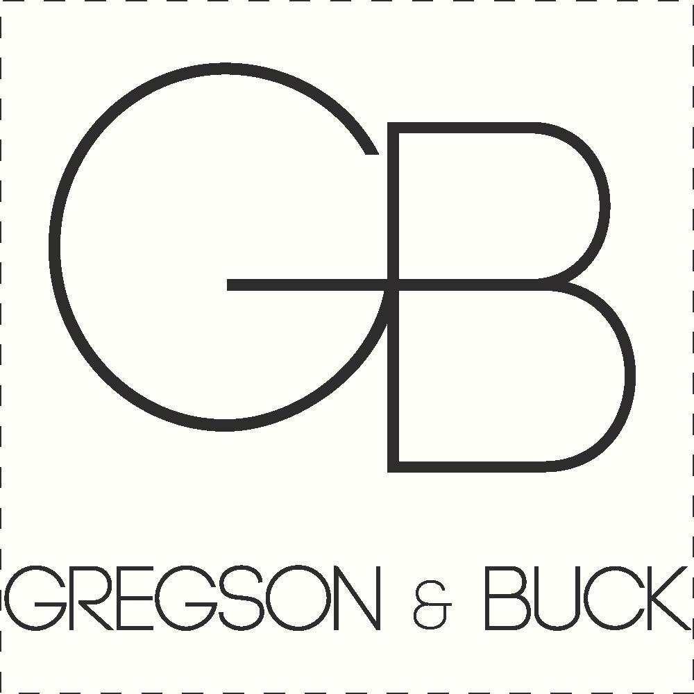 Gregsonand Buck Discount Code