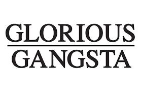 Glorious Gangsta Discount Code