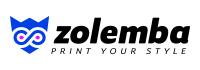 Zolemba Discount Code 2018