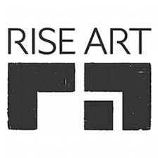 Rise Art Discount Code