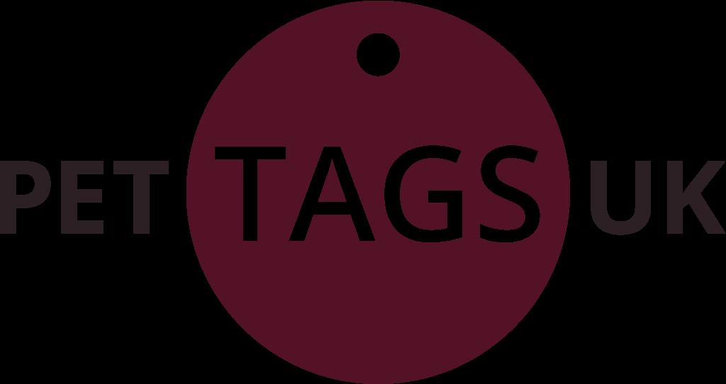 Pet Tags UK Discount Code