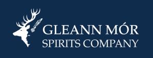 Gleann Mόr Spirits Company Discount Code