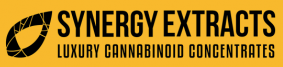 Synergy Extracts Discount Code