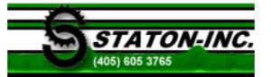 Staton-inc