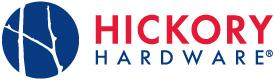 Hickory Hardware Promo Codes & Coupons