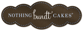 Nothing Bundt Cakes Promo Codes & Coupons