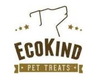 Ecokind Pet Treats