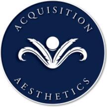 Acquisition Aesthetics