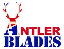 Antler Blades