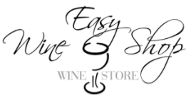 Easy Wine Shop