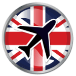 British Airport Transfers