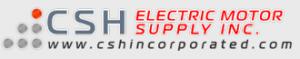CSH Incorporated