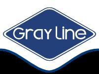 Gray Line Las Vegas