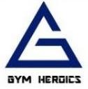 Gym Heroics