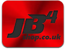 JB4 Shop