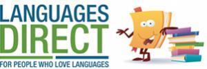 Languages Direct