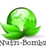 Nutri-Bombz