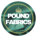 Pound Fabrics