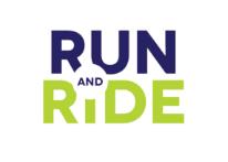 Run and Ride
