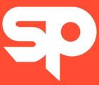 SP 4x4