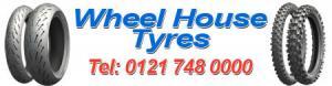 Wheelhouse Tyres