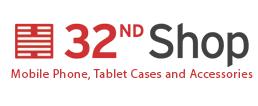 32nd Shop