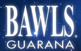 Bawls