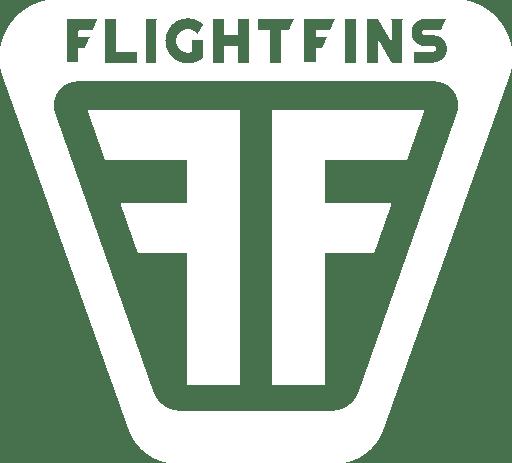 Flight Fins