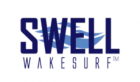 Swell Wake