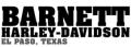 Barnett Harley-Davidson Coupon Codes & Discount Code