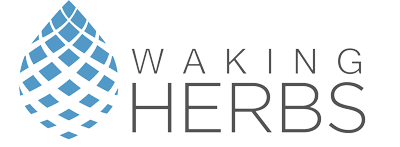 Waking Herbs Coupon Code & Discount Codes